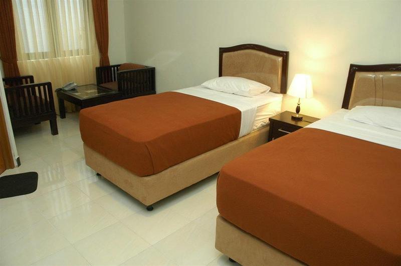 Unik Bandung - Room - 7