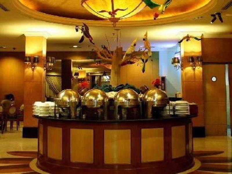 Restaurant Kaisar