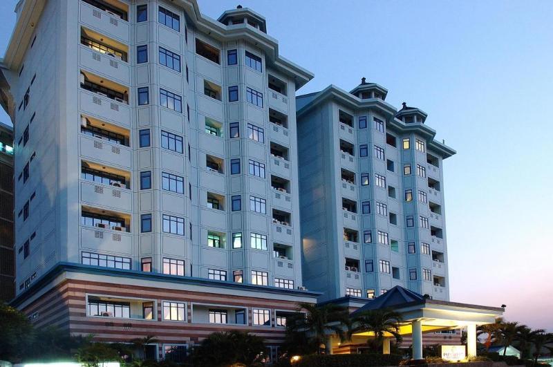 Puri Darmo - Hotel - 5