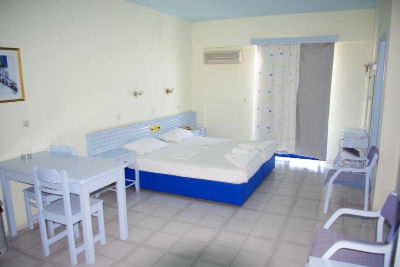 Room Regina