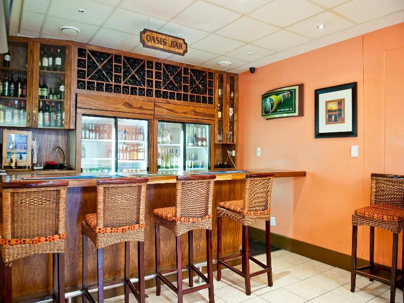 Bar Protea Hotel Walvis Bay