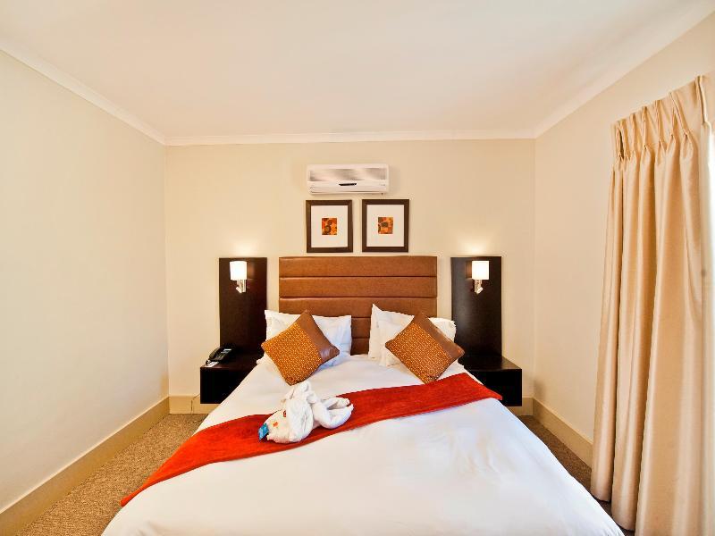 Room Protea Hotel Walvis Bay