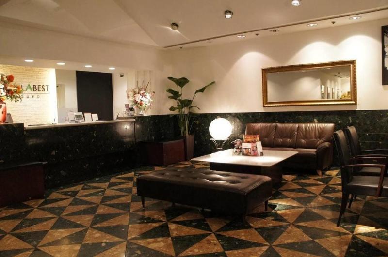 Watson Meguro Hotel - General - 0