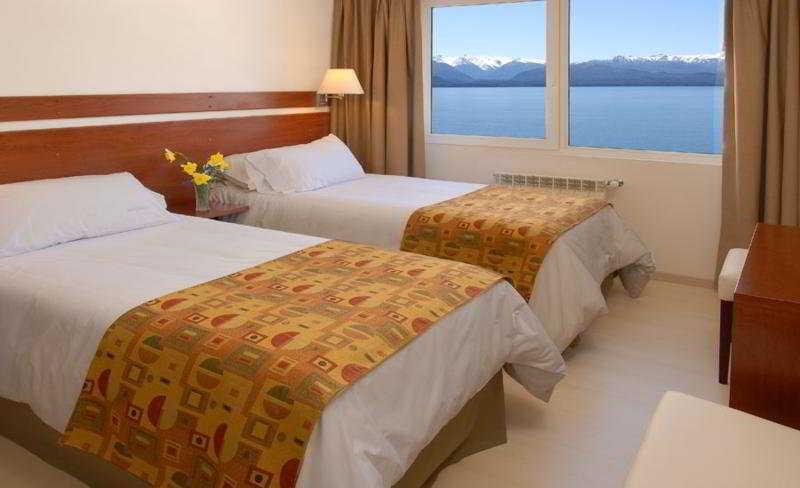 Room Tirol