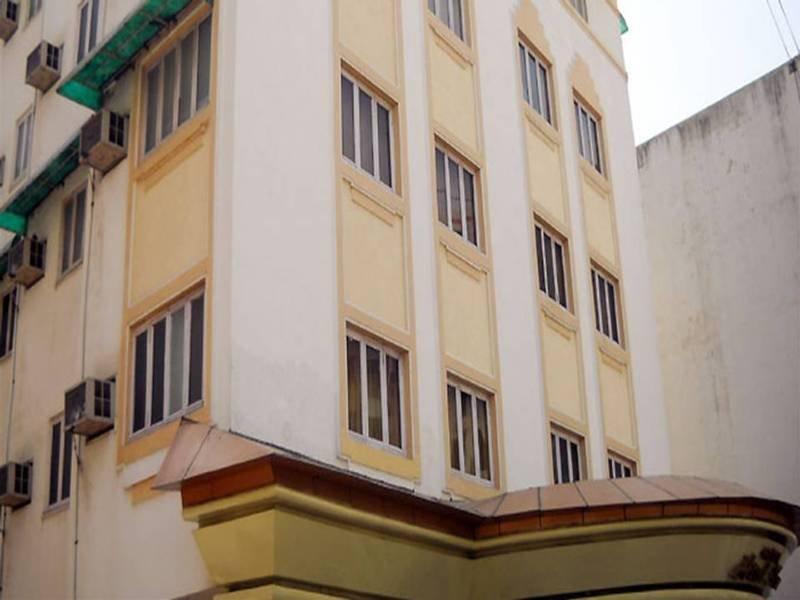 Host Inn Hotel - Hotel - 3