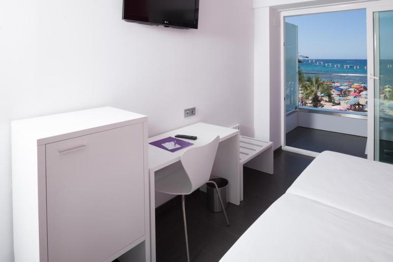 Room Brisa