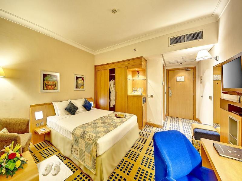 Room Elaf Al Mashaer