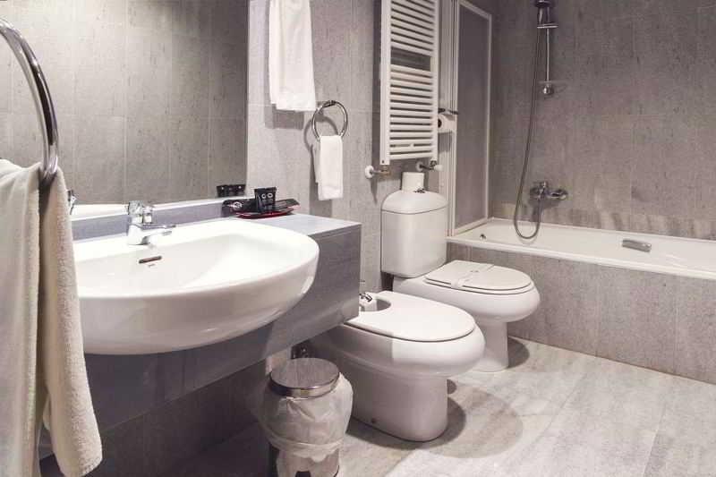Room Villa De Biar
