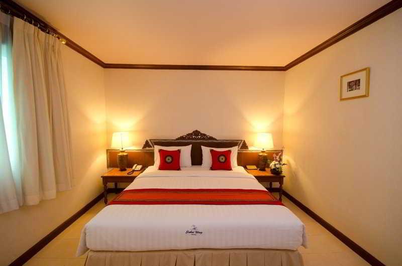Sabai Wing - Room - 1