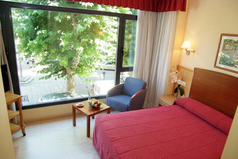 Fotos Hotel La Noyesa