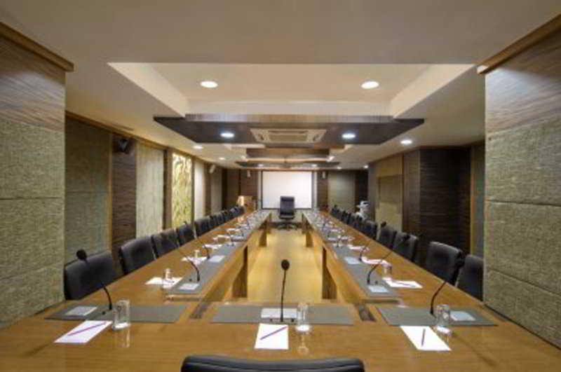Conferences Treatotel