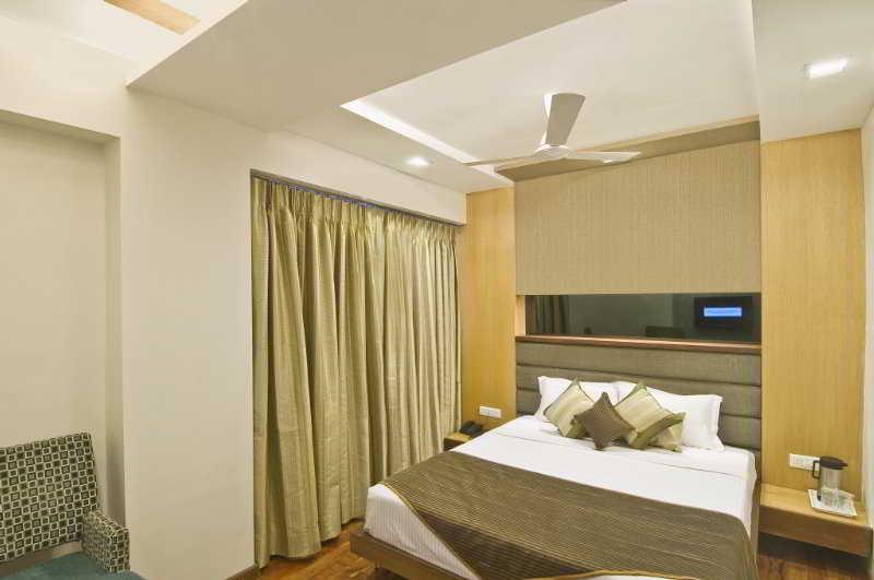 Room Treatotel