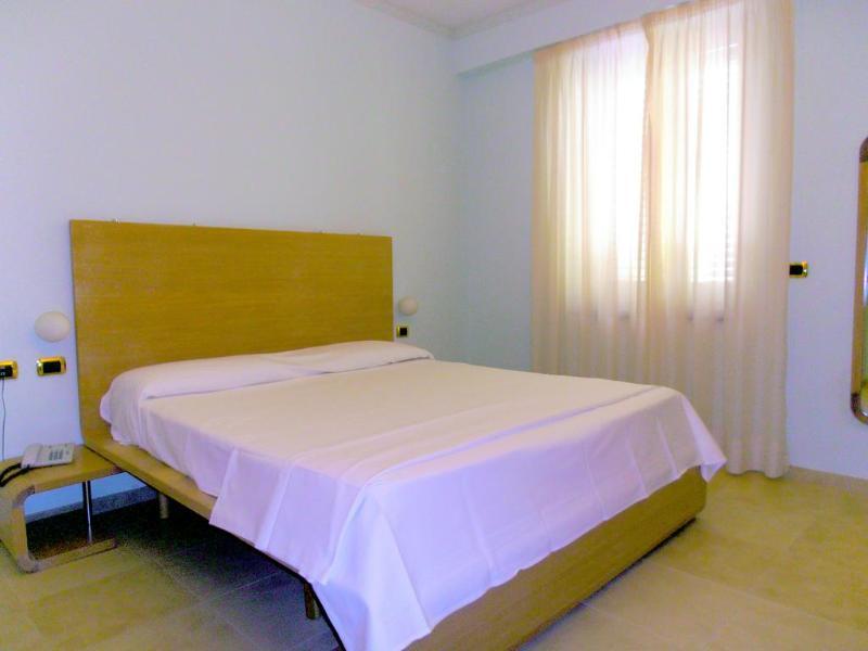 Room Villa Carolina