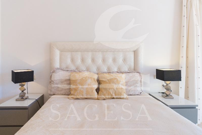 Room Apartamentos Jardines De Santa Maria Golf
