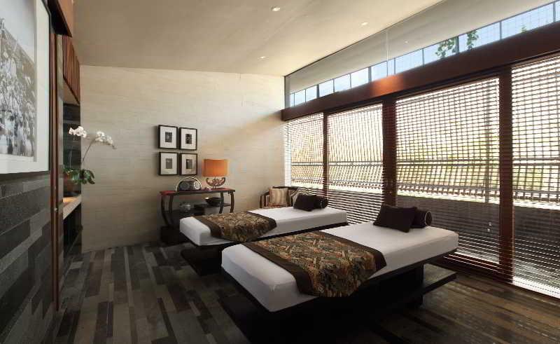 Sports and Entertainment Ametis Villa Bali