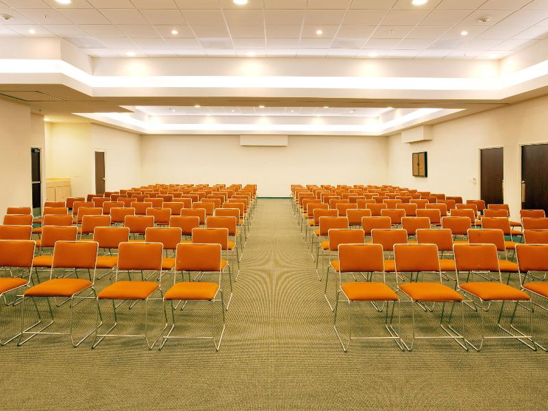 Conferences City Express Hermosillo