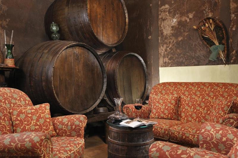 Bar Borgo Casabianca