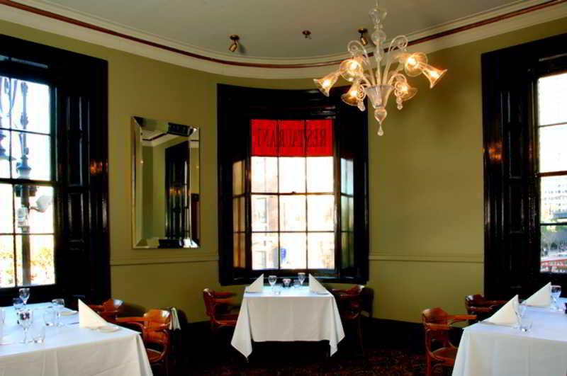 Restaurant Orient Hotel Bandarawela
