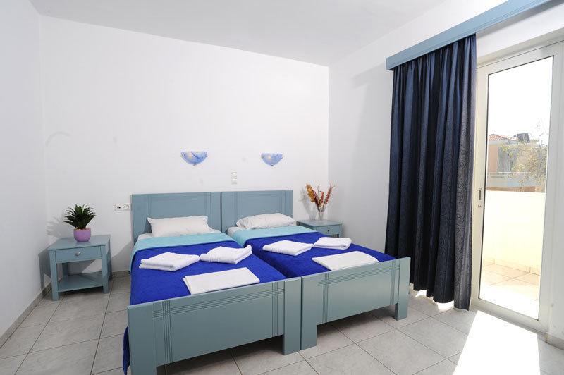 Room Georgina