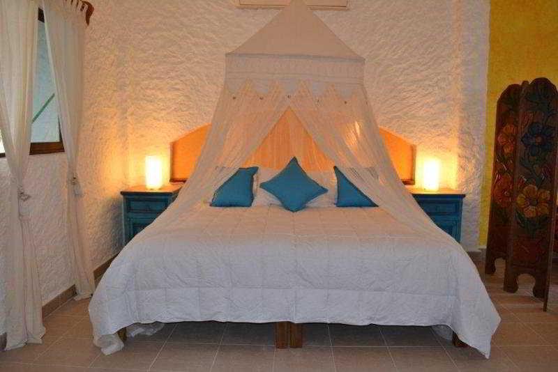 Room Casa Lupita
