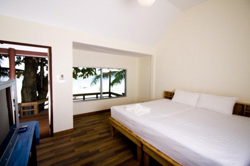 Palita Lodge - Room - 0