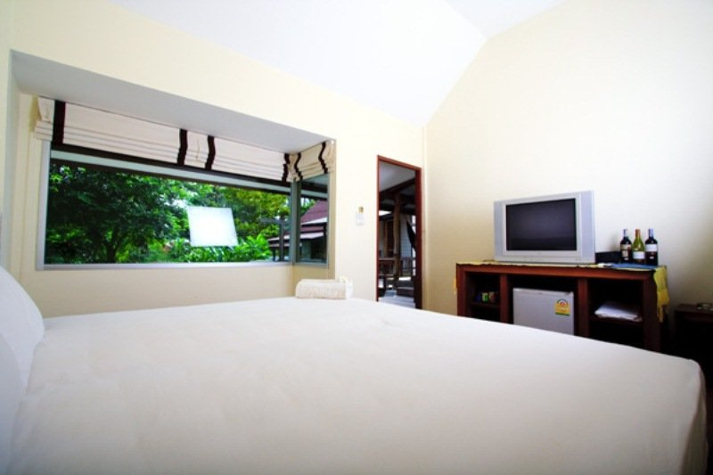 Palita Lodge - Room - 6