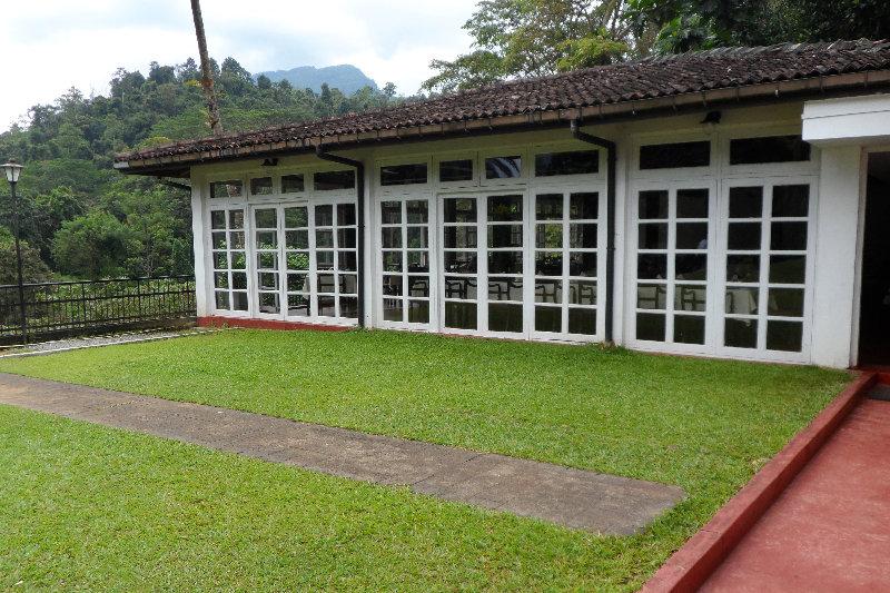 Kitulgala Rest House - Hotel - 4