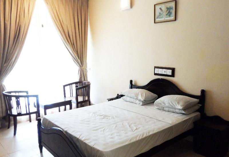 Kitulgala Rest House - Room - 0