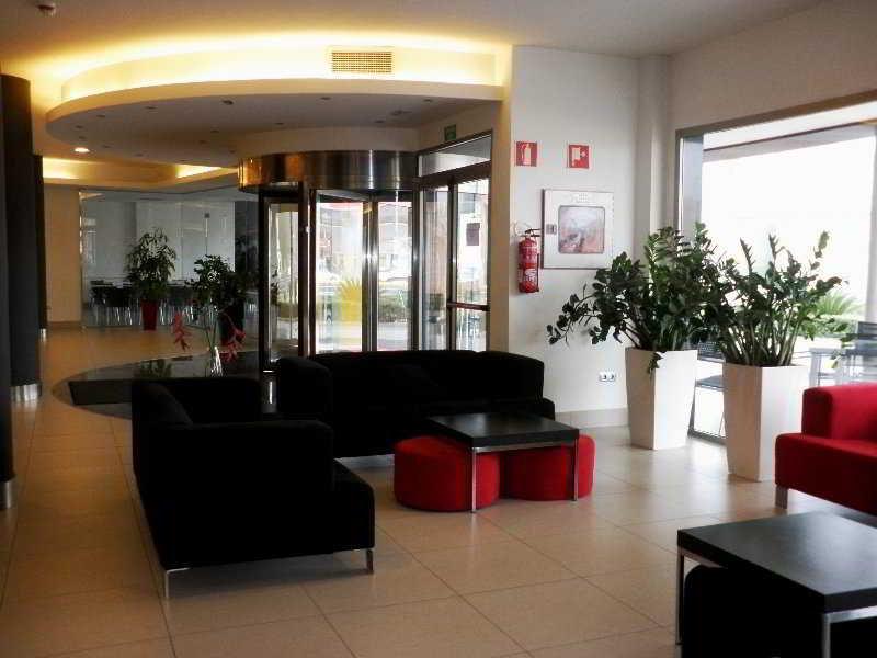 Fotos de Hotel Vila De Muro