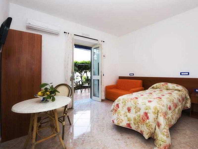 Room Affittacamere Ravello Rooms