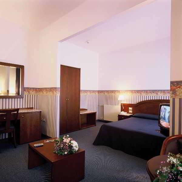 Room Terme