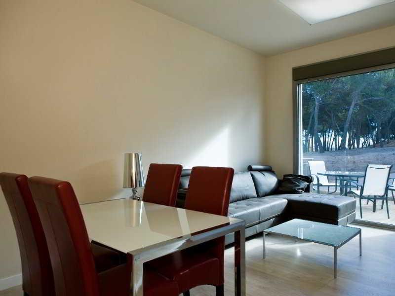 Fotos Hotel Hotel Ruralsuite - Optimal Hotels Selection