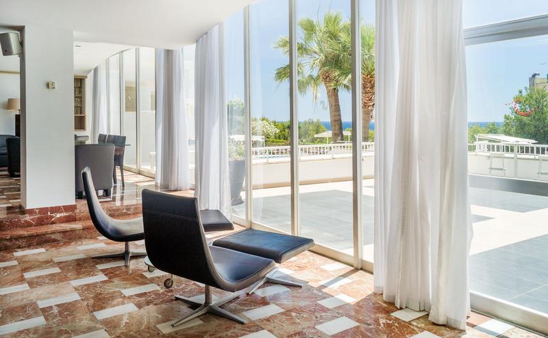 Fotos Apartamentos Vistasol Apartments