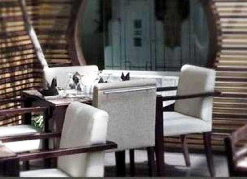 Restaurant Kartika Graha