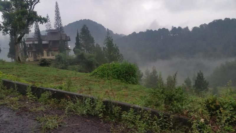 Argapuri Resort - Hotel - 2