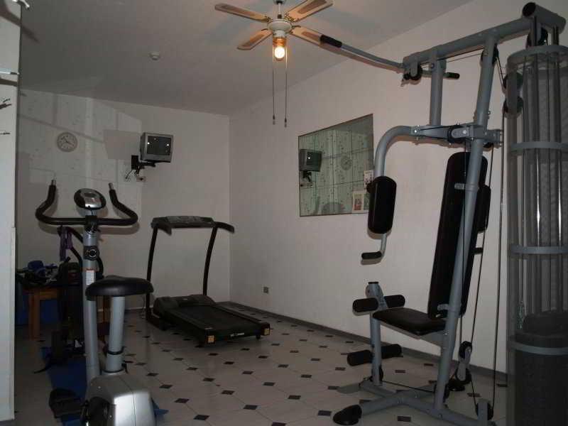 Fotos Apartamentos Florida Park Club
