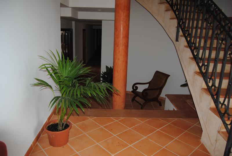 Fotos Hotel Rural Es Riquers