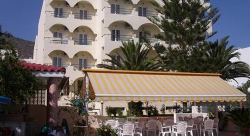 Armava - Hotel - 6
