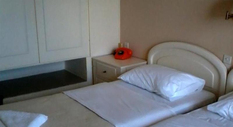 Armava - Room - 10