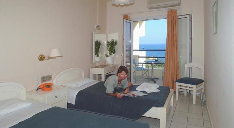 Armava - Room - 11