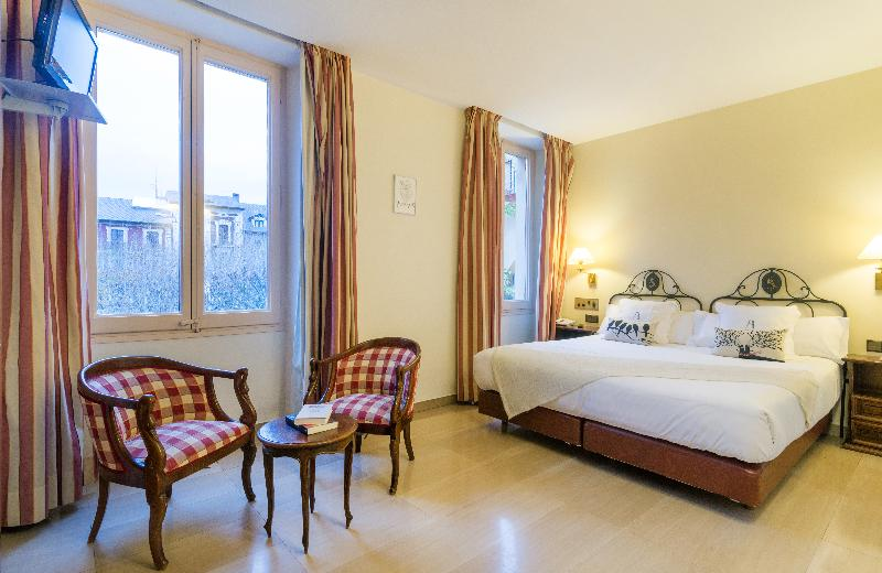 Fotos Hotel Andria