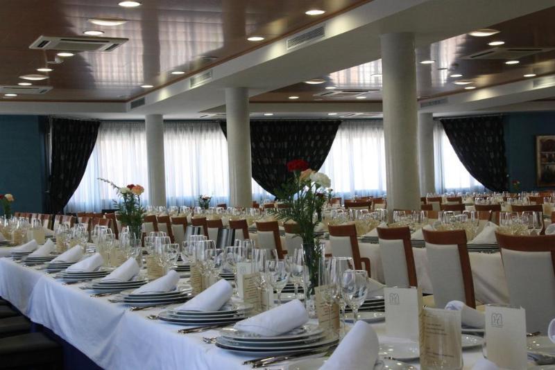 Fotos Hotel Villa De Andosilla