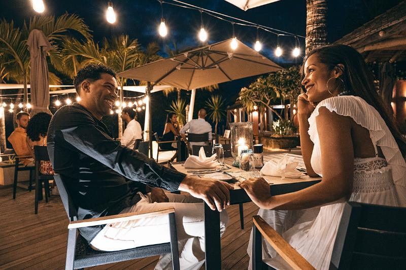 Best Price For Tamarina Golf Spa Boutique Hotel Mauritius Islands Wise Travel