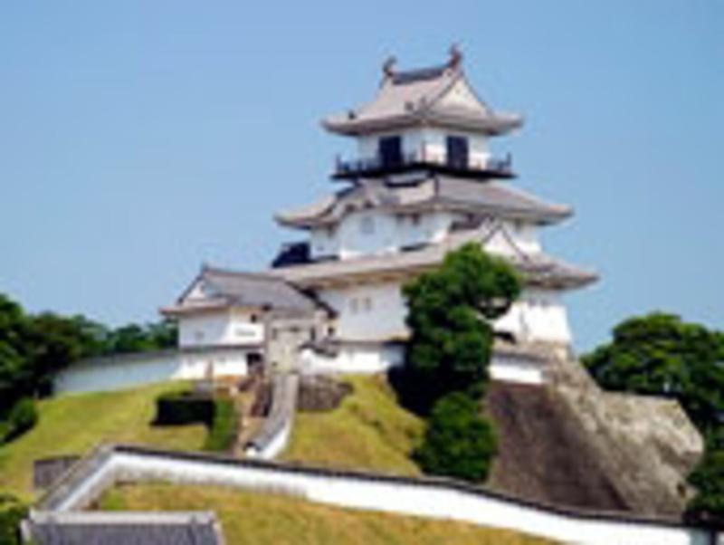 Toyoko Inn Kakegawa-eki Shinkansen-minami-guchi - Sport - 2