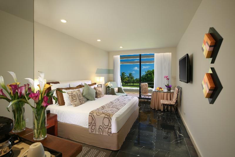 Room GRAND
