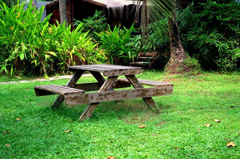 General view Montego Bay Beach Village
