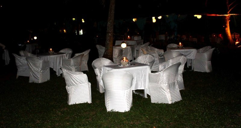 Conferences Montego Bay Beach Village