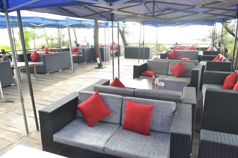 Restaurant Montego Bay Beach Village