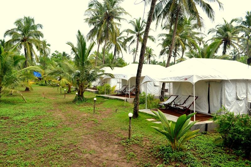 Room Montego Bay Beach Village