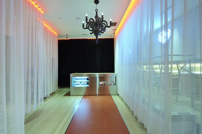 Sibuya City Hotel - General - 6
